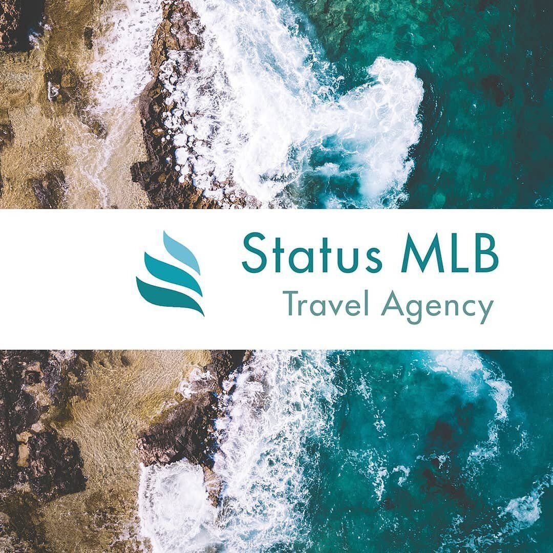 Status MLB Travel Agency